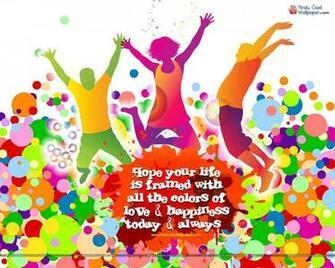wwwholiwallpapercom Happy Holi Wallpapers Download Holi