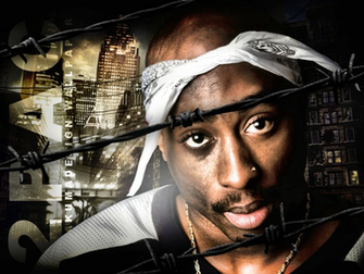 2pac tupac wallpapers 3png