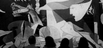 Guernica Wallpaper Hd Guernica picture