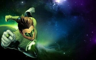 Green Lantern wallpapers Green Lantern background   Page 3