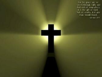 Christian Cross Wallpaper   Christian Wallpapers and Backgrounds