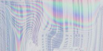background grunge hipster pale punk rainbow retro tumblr
