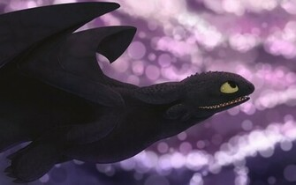 night fury how to dragon 2 character wallpaper desktop backgrounds