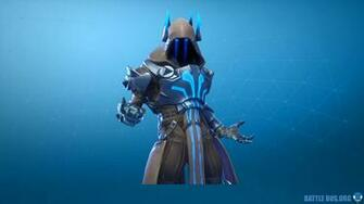 Ice king   Epic Fortnite Skin Season 7 4425 Wallpapers and