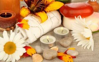Spa Wallpaper Designs Zen garden wallpaper hd 55