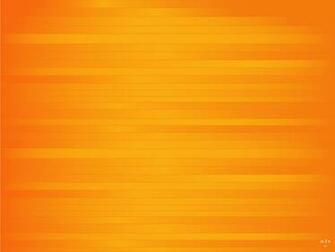 Orange wallpaper by xp 9