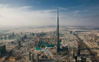 Burj Khalifa HD Wallpaper Wallpaper Size 1600x1000 AmazingPictcom