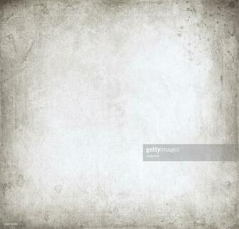 Grunge Style Weathered Gray Background Stock Photo   Getty Images