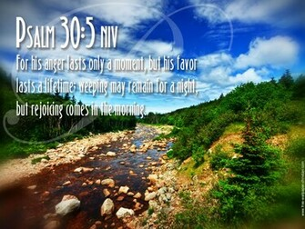 wallpaper psalm 23 5 wallpaper psalm 27 10 wallpaper