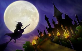 halloween disney desktop wallpaper With Resolutions 19201200 Pixel