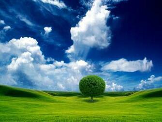 Clouds Wallpapers For Desktop