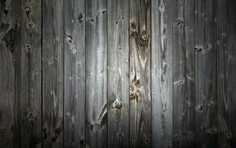 Download Wood Textures Barn Wallpaper 2560x1600 Full HD Wallpapers