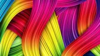 colorful abstract hd desktop wallpaper download this wallpaper for