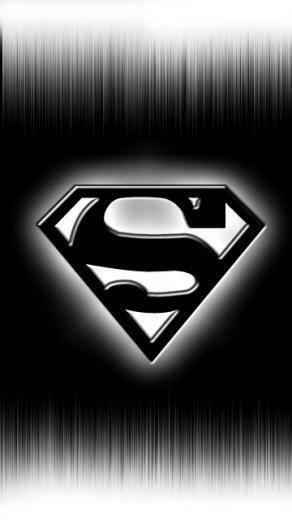 SuperMan Samsung Mobile Wallpapers 360x640 Cell Phone Screensavers