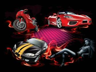 Cars and girl photos Cars and girl photo Cars and girl download
