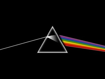 pink floyd the dark side of the moon 1024x768 wallpaper Wallpaper
