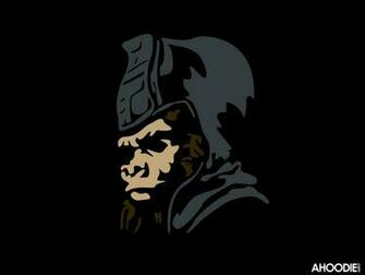 Bathing Ape Wallpaper PicsWallpapercom