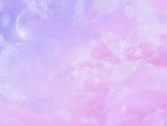 Pastel Galaxy Wallpaper Tumblr Lilac pastel clouds by