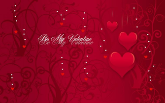 Valentines Day   Love HD Wallpapers Download Wallpapers in HD