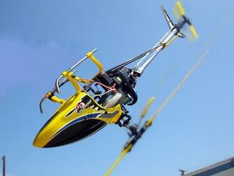 rc helicopter is really very exhilarating their versatility gives a rc