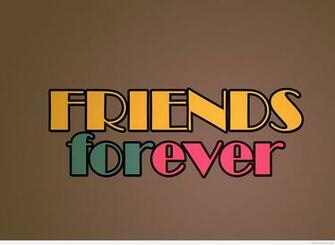 Friends Forever Image download best HD   digitalimagemakerworldcom