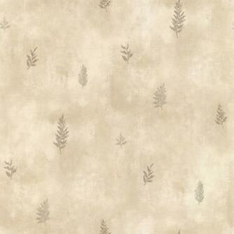 Shop Norwall Peelable Vinyl Prepasted Classic Wallpaper at Lowescom