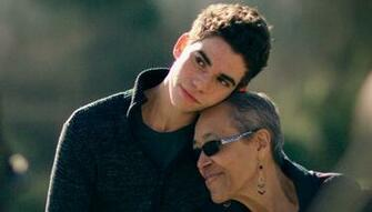 Cameron Boyce Full HD Wallpaper and Background 2056x1172