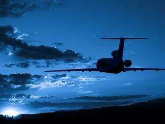 Night Flight wallpapers and images   wallpapers pictures photos
