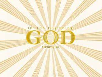 GOD Wallpaper   Christian Wallpapers and Backgrounds