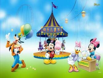 Disney Wallpaper Wallpapers Disney