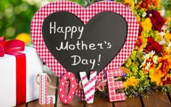 Mothers Day Celebrate Wallpapers