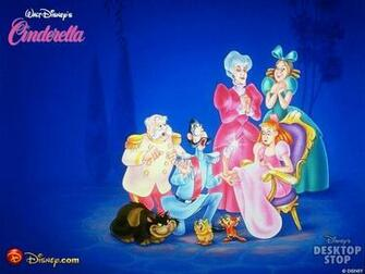 Classic Disney images Disney Cartoon wallpaper HD wallpaper and