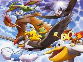 Download Pokemon Wallpapers HD for android Pokemon