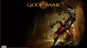 Hindu God 1080p Hawaii HD God ImagesWallpapers Backgrounds god
