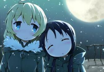 Girls Last Tour HD Wallpaper Background Image 1920x1326 ID