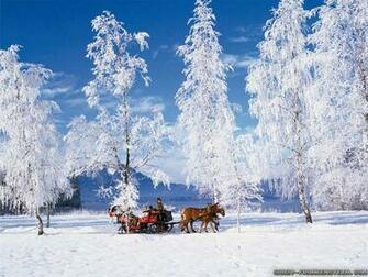 Winter in Switzerland WINTER Pinterest