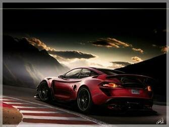 2012 Lamborghini Aventador All Car Wallpapers download