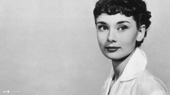 Audrey Hepburn Backgrounds