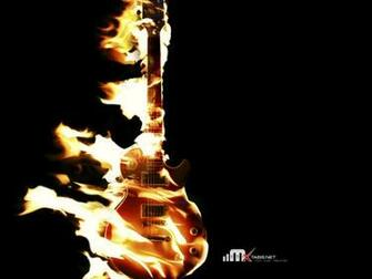 Free download MusIG MusIGs Rock n Roll Wallpaper [1280x800