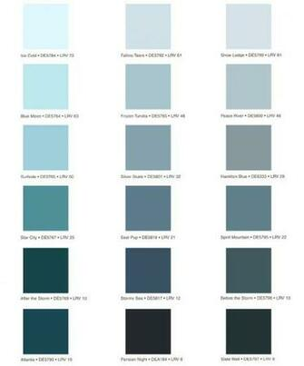 Best Exterior White Colors Dunn Edwards Joy Studio Design Gallery