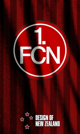 1 Fc Nürnberg Transfers