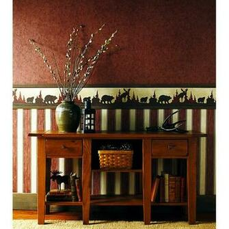 Home Wallpaper Fine Wallpaper Wallcoverings Brewster Home