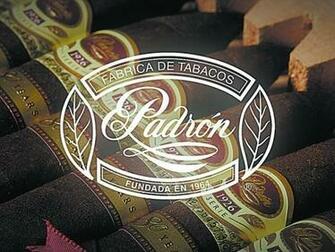Padron Cigar Wallpaper The padrn cigar factory