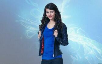Like Every Body Victoria Justice hd New Nice Wallpapers 2013