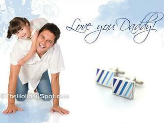 90] Daughter Wallpapers on WallpaperSafari