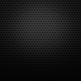 new iPad wallpapers 02042012 new ipad wallpaper hd 20482048 135