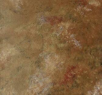 Bronze Copper Texture Images Pictures   Becuo