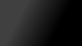 desktop wallpaper backgrounds wallpapers gradient black dark