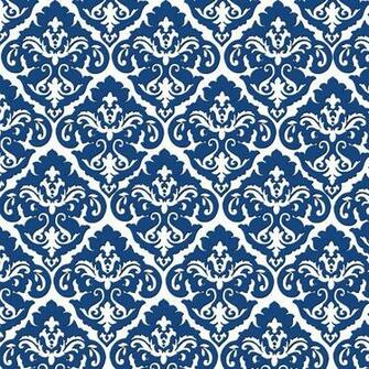 Doodlecraft Damask my favorite