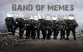 Muchos Memes HD   Taringa
